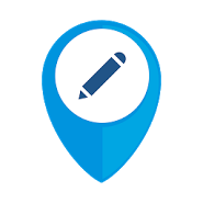 GeoEditor for MapTiler
