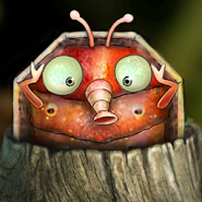 Help Beetle Home