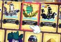 Pirate Match Adventure