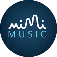 Mimi Music - Clear Sound