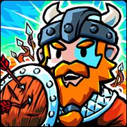 BATL - Online Battle Arena