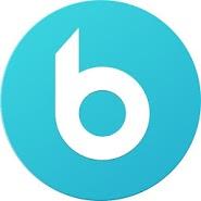 BeNative: Watch Pro Speakers