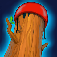 Happy Room: Log