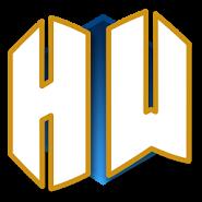 Hexworld