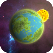 Pocket Universe - 3D Gravity Sandbox