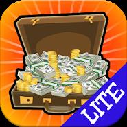 Dealer's Life Lite - Your Pawn Shop
