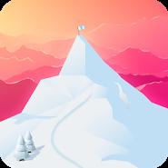 Endless Mountain