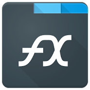 File Explorer v8.0.1.0 (2021) | File manager dasturi 2021 apk.