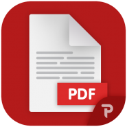 PDF Reader Viewer, File Opener