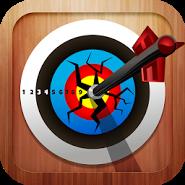 Archery Sniper