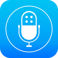 Recorder App Pro - Audio Recording and Cloud Share