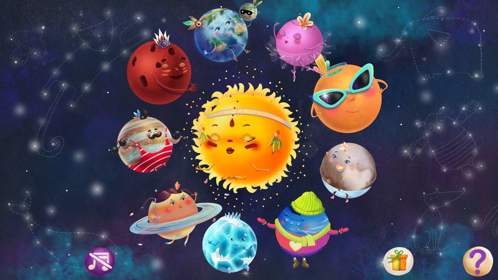 расскажем, какие картинки планета игр трехцветные аксельбанты дмб