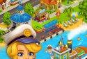 Cartoon city 2 : ферма и город