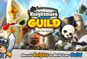 Knightmore Guild