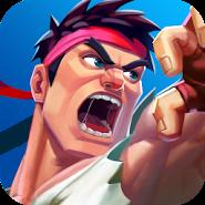King Of Kungfu 2: Street Clash