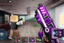 Mad GunZ -  online shooter