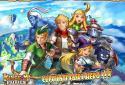 Kingdom of Fairies