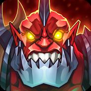 God of Era: Heroes War
