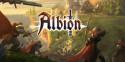 Albion Online Client