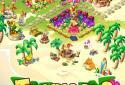 Tropicats - Puzzle Paradise
