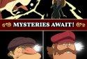Layton's Mystery Journey