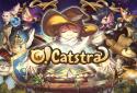 OCATSTRA