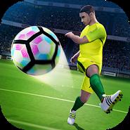 Flick Soccer Summer Cup 2017