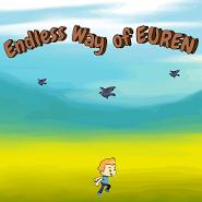 Endless Way of EUREN