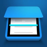 Scanner For Me - PDF Scanner + OCR for Documents
