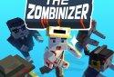 The Zombinizer