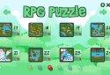 RPG Puzzle