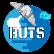 BUTS: Битва среди звезд