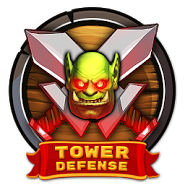 Tower Defense: Defender of the Kingdom TD