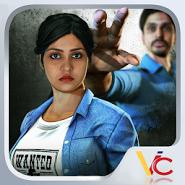 Nilanjana the game