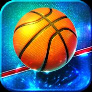 Basketball Shooting Ultimate