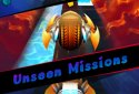 Sky Dash - Mission Unseen
