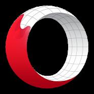 Браузер Opera для Android beta