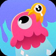 Puddi Jump: Kawaii Monsters