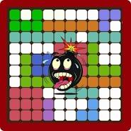 Puzzle Block Extra
