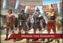 Gladiators 3D