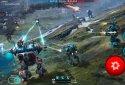 ?? Robot Wars Online ??