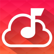 My Cloud Music Offline