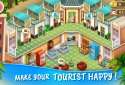 Resort Island Tycoon