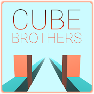 Cube Brothers