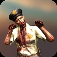 Zombie Raiders Survival