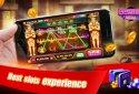 Enchantment of Vegas(EOV)-Best Casino SLOTS Ever
