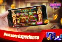 Enchantment of Vegas(EOV)-Best Casino SLOTS Ever