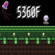 5360F - Part 1