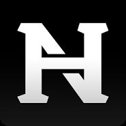 Nyjah Huston: Skatelife