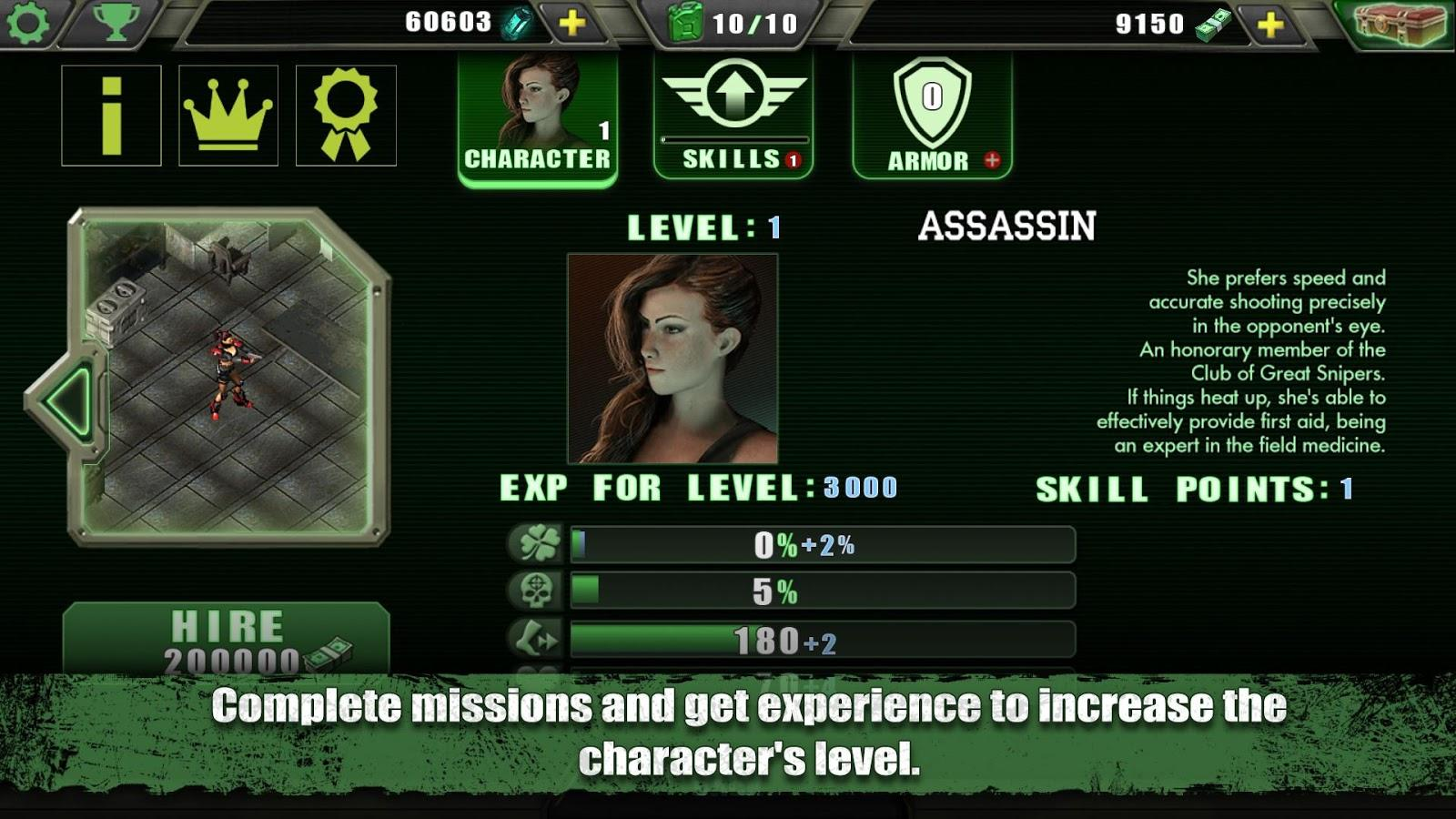 Play Free Zombie Shooter Games